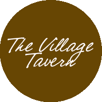 The Village Tavern, Charlotte, NC
